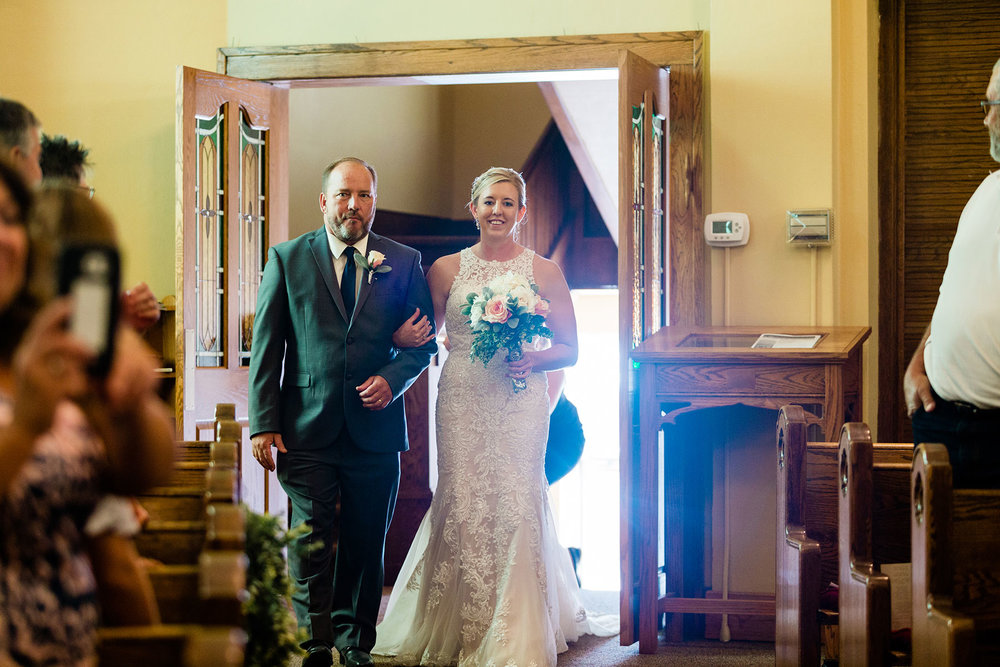 Wedding_Ord_Nebraska_Trotter_Event_Center_Taylor_Logan-315e.jpg