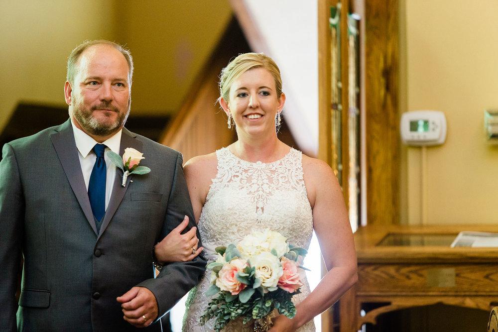 Wedding_Ord_Nebraska_Trotter_Event_Center_Taylor_Logan-316.jpg