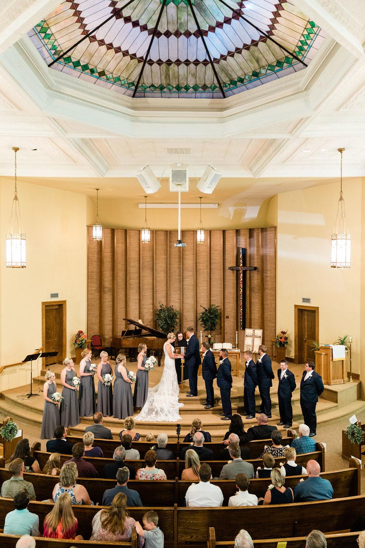 Wedding_Ord_Nebraska_Trotter_Event_Center_Taylor_Logan-336.jpg