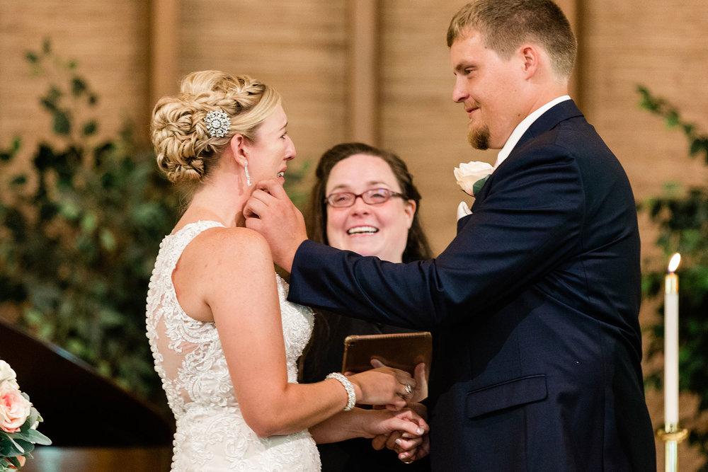 Wedding_Ord_Nebraska_Trotter_Event_Center_Taylor_Logan-360.jpg
