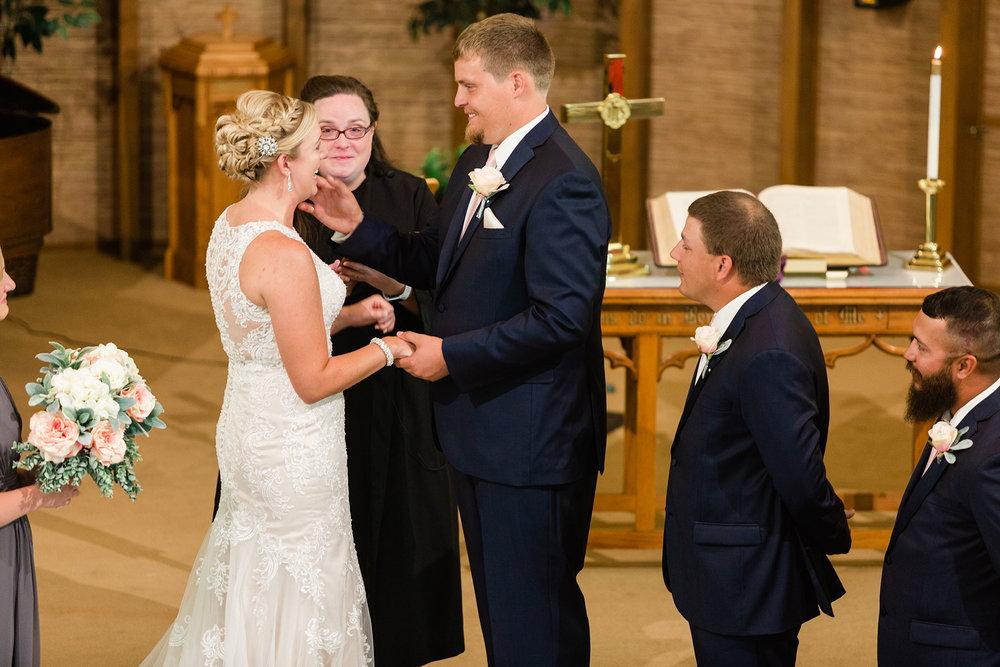 Wedding_Ord_Nebraska_Trotter_Event_Center_Taylor_Logan-362.jpg