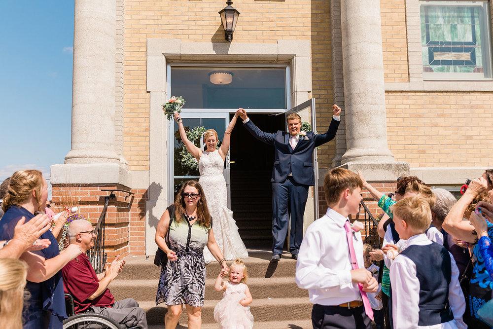 Wedding_Ord_Nebraska_Trotter_Event_Center_Taylor_Logan-451.jpg