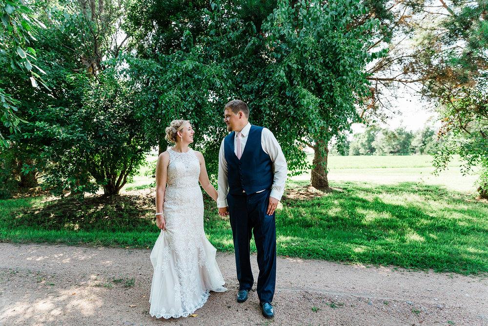 Wedding_Ord_Nebraska_Trotter_Event_Center_Taylor_Logan-509.jpg