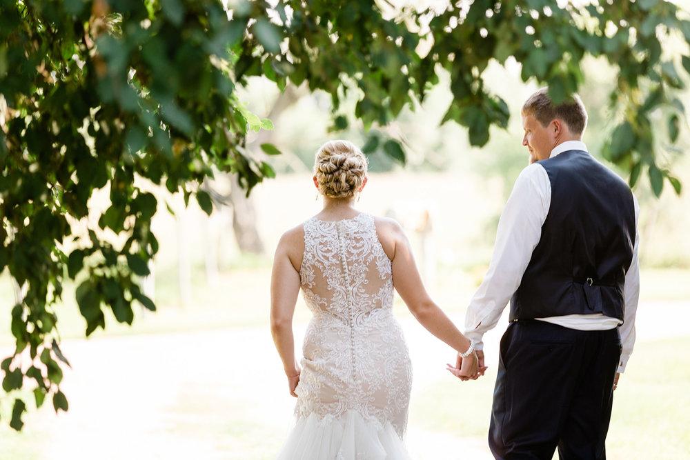 Wedding_Ord_Nebraska_Trotter_Event_Center_Taylor_Logan-515.jpg