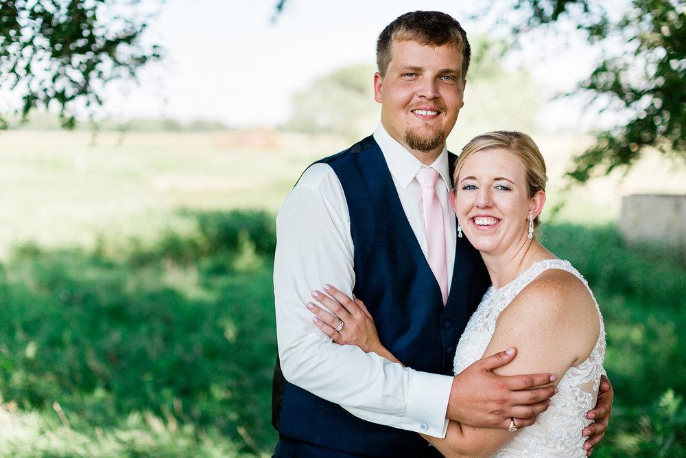 Wedding_Ord_Nebraska_Trotter_Event_Center_Taylor_Logan-518.jpg