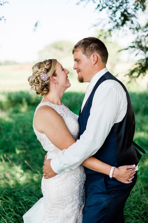 Wedding_Ord_Nebraska_Trotter_Event_Center_Taylor_Logan-517.jpg