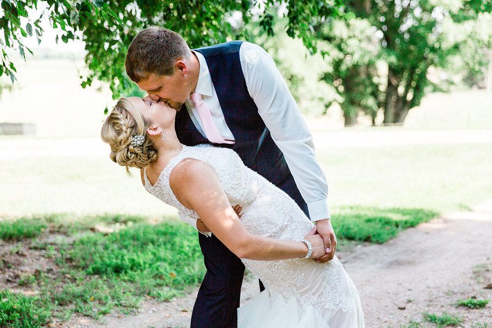 Wedding_Ord_Nebraska_Trotter_Event_Center_Taylor_Logan-528.jpg