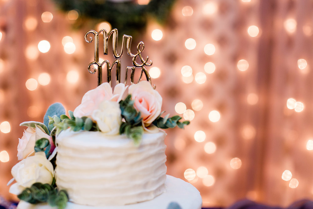 Wedding_Ord_Nebraska_Trotter_Event_Center_Taylor_Logan-553.jpg