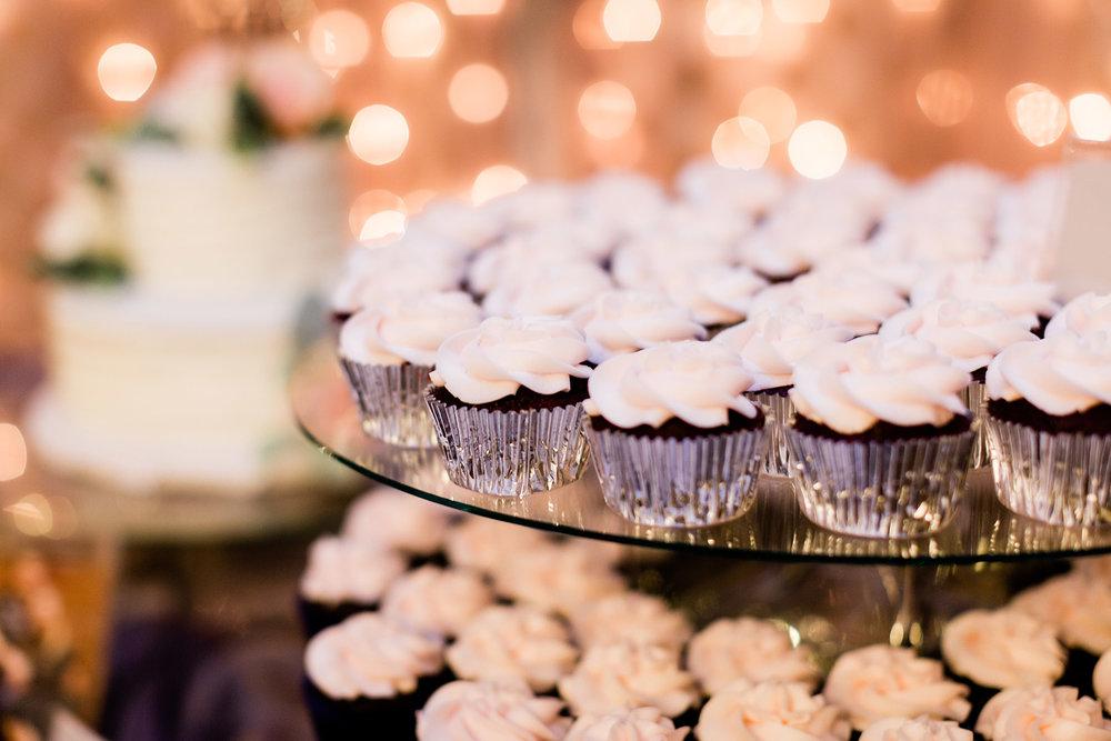 Wedding_Ord_Nebraska_Trotter_Event_Center_Taylor_Logan-555.jpg