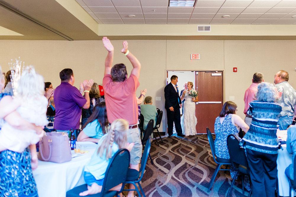 Wedding_Ord_Nebraska_Trotter_Event_Center_Taylor_Logan-596.jpg
