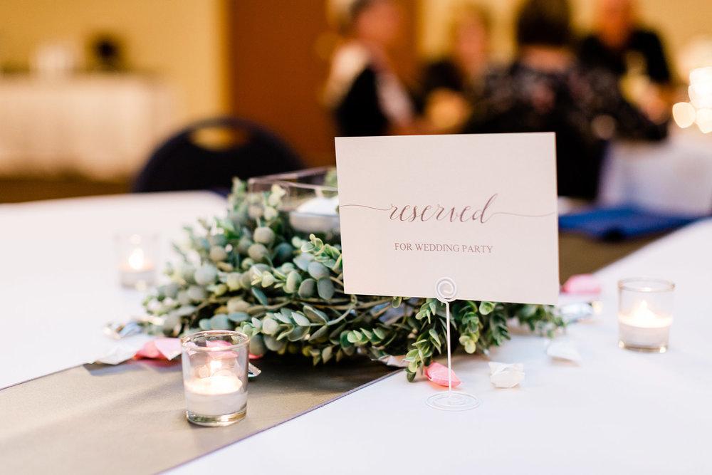 Wedding_Ord_Nebraska_Trotter_Event_Center_Taylor_Logan-569.jpg