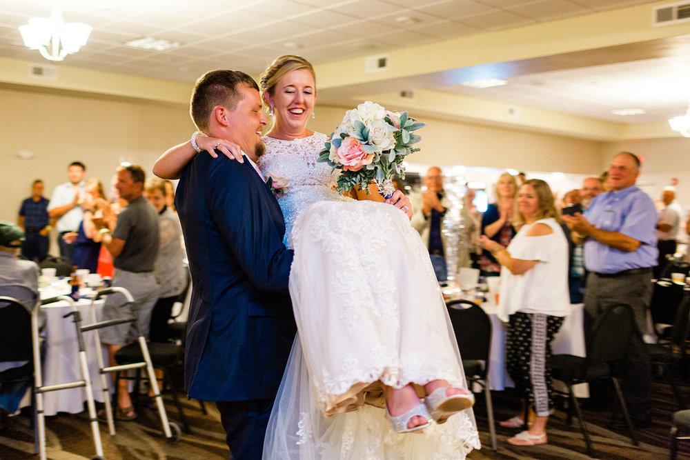 Wedding_Ord_Nebraska_Trotter_Event_Center_Taylor_Logan-599.jpg