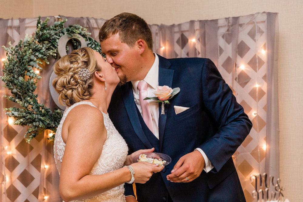 Wedding_Ord_Nebraska_Trotter_Event_Center_Taylor_Logan-613.jpg
