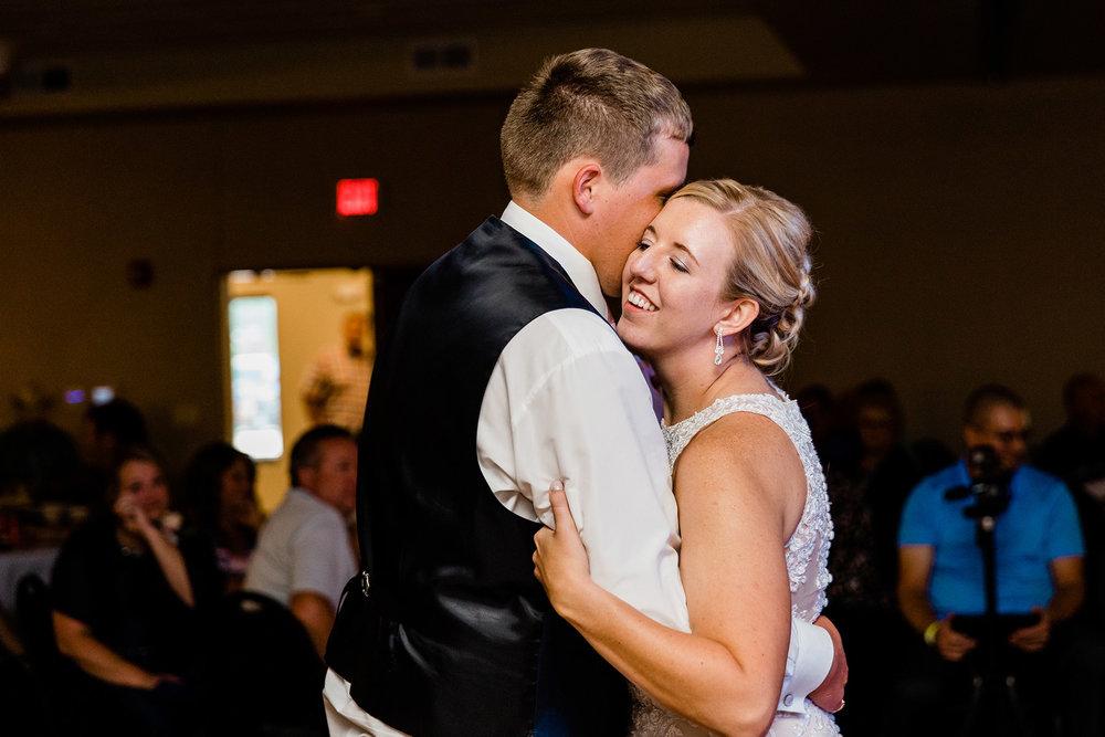 Wedding_Ord_Nebraska_Trotter_Event_Center_Taylor_Logan-684.jpg