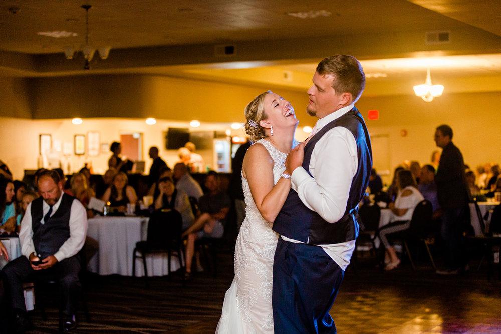 Wedding_Ord_Nebraska_Trotter_Event_Center_Taylor_Logan-689.jpg