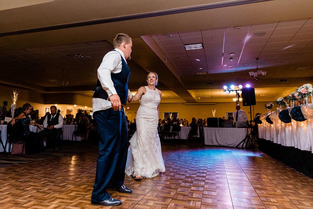 Wedding_Ord_Nebraska_Trotter_Event_Center_Taylor_Logan-687.jpg