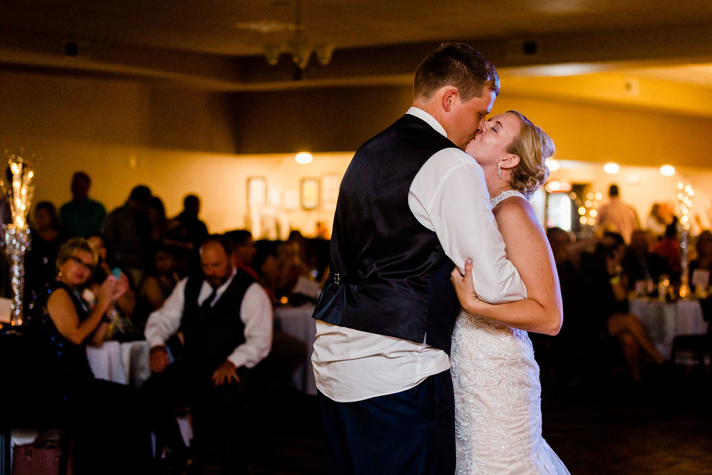 Wedding_Ord_Nebraska_Trotter_Event_Center_Taylor_Logan-691.jpg