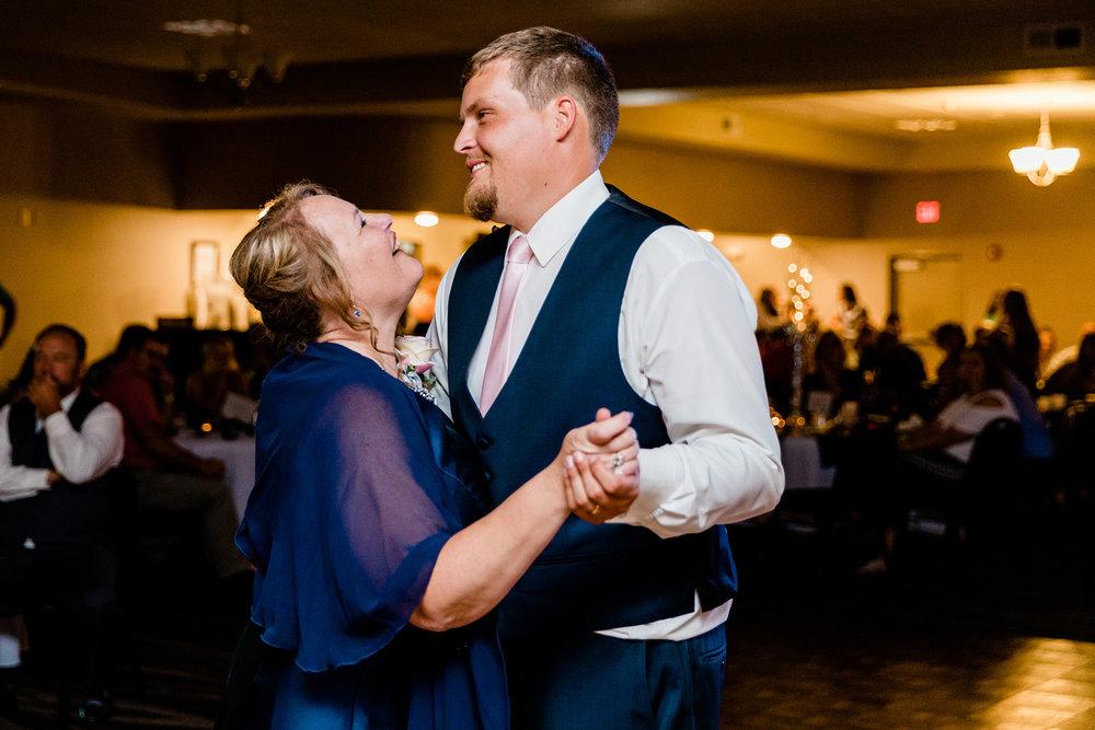 Wedding_Ord_Nebraska_Trotter_Event_Center_Taylor_Logan-704.jpg
