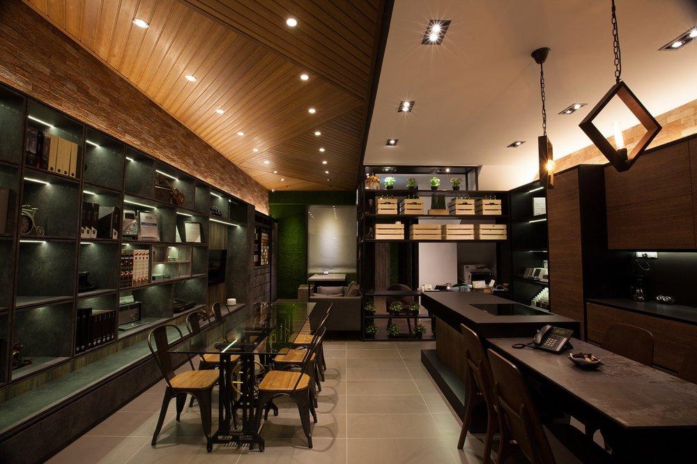 Swiss showroom interior2.jpeg
