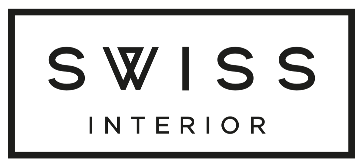 Swiss Interior | Top Interior Designer in Singapore