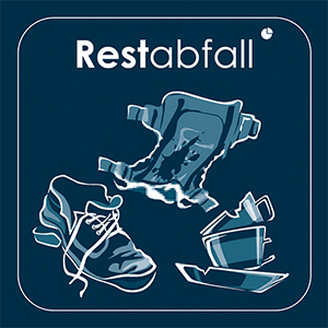 restabfall-300x300.jpg