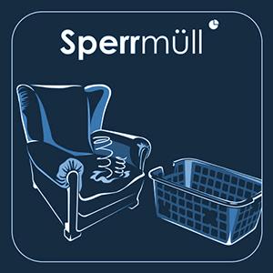 sperrmuell-300x300.jpg