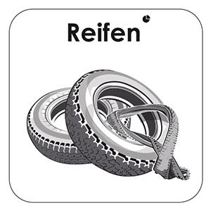 reifen-300x300.jpg