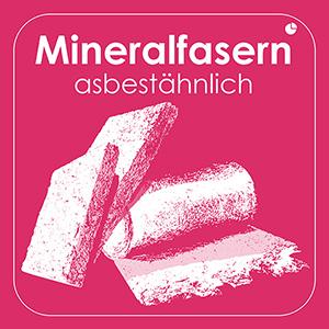 mineralfasern-300x300.jpg