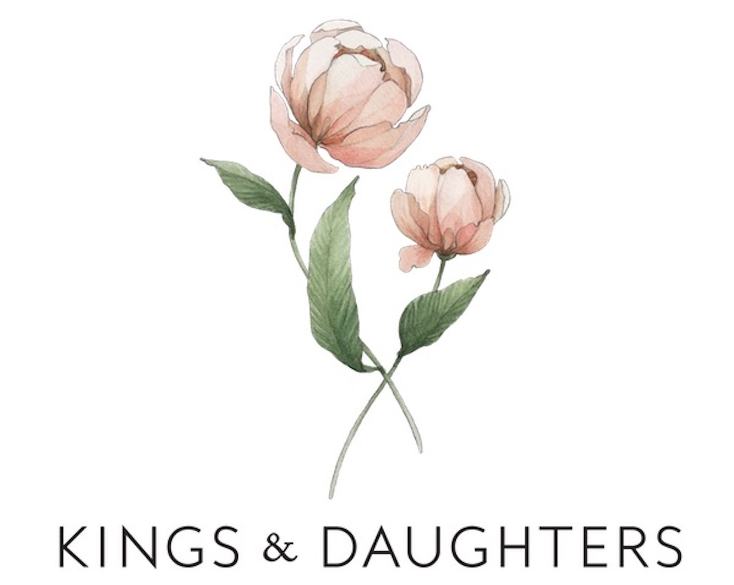 KINGS & DAUGHTERS