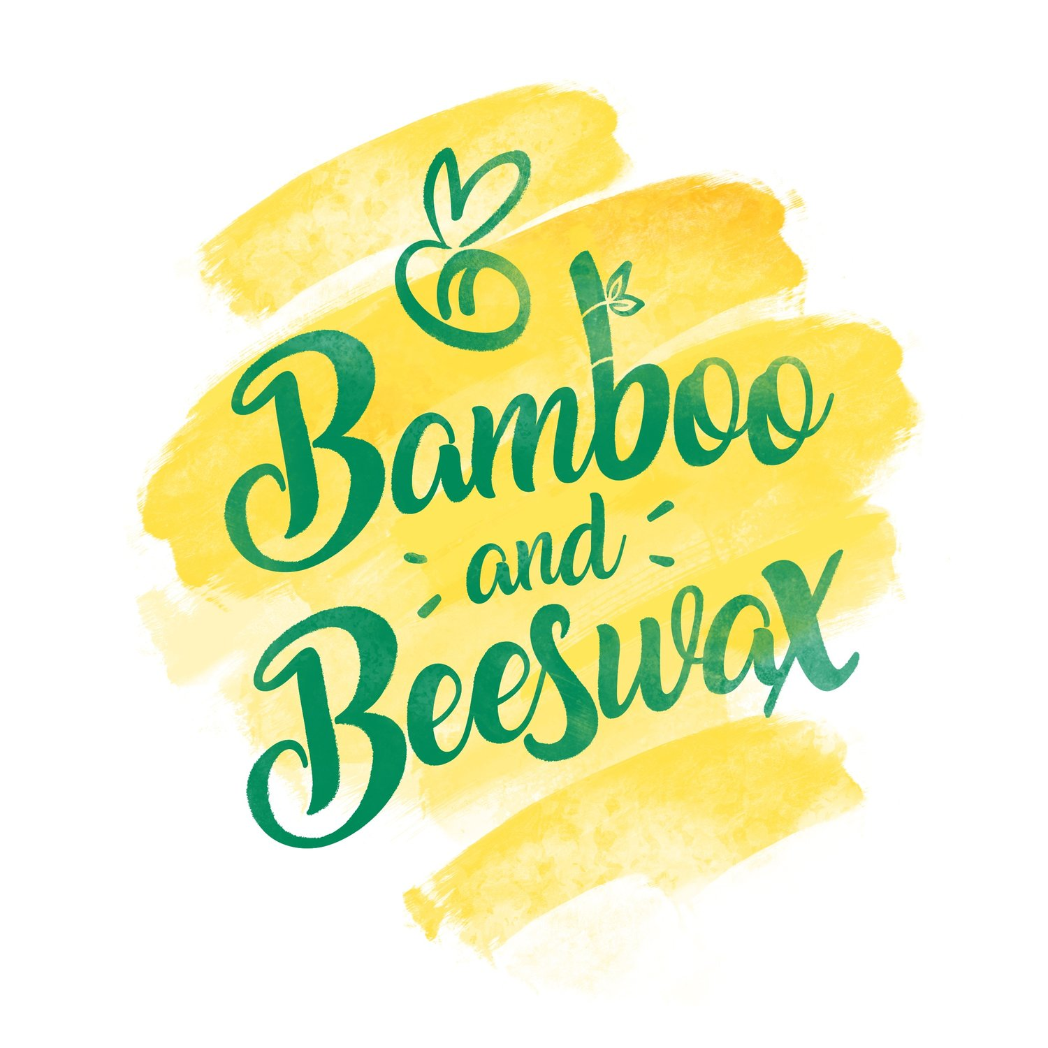 Bamboo and Beeswax