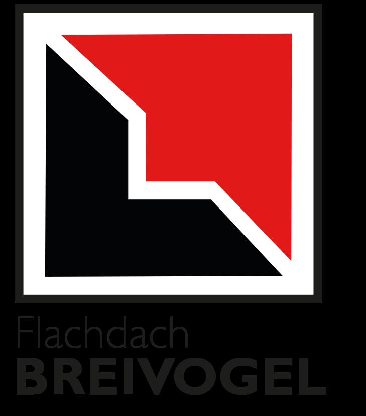 Breivogel Logo