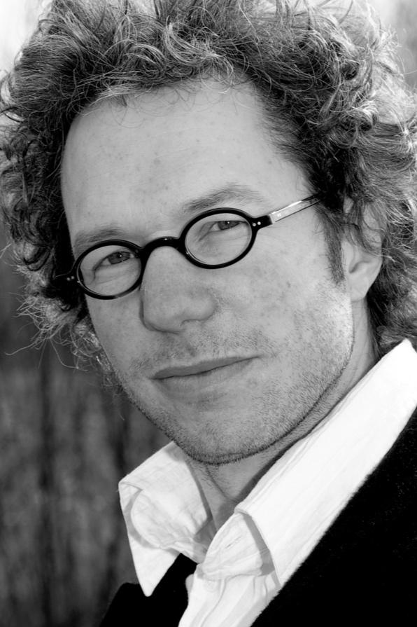 Sebastian Kienel  Tonmeister