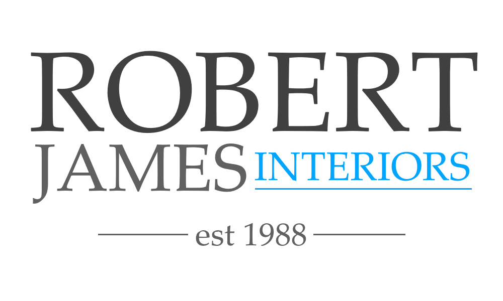 Robert James Interiors