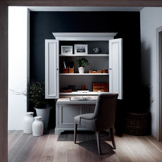 Neptune Home Office Furniture