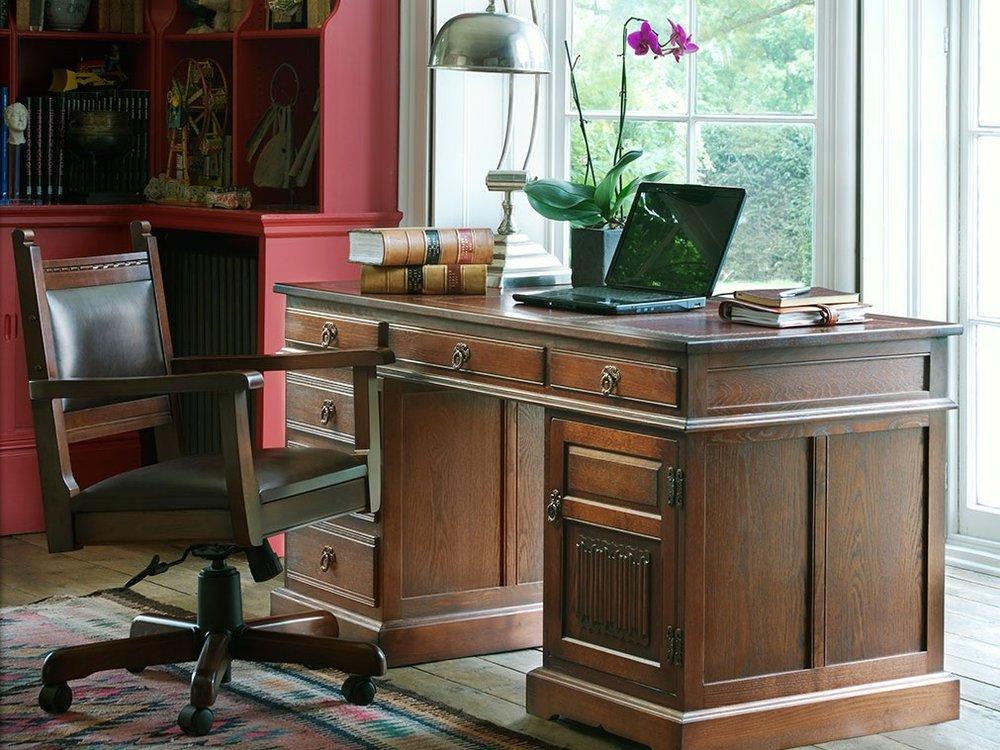 Range_OC_DeskandChairs_Pedestal-Desk-OC-2798-higher-res-1.jpg