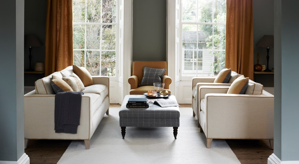 Sofas and armchairs Page 1.jpg