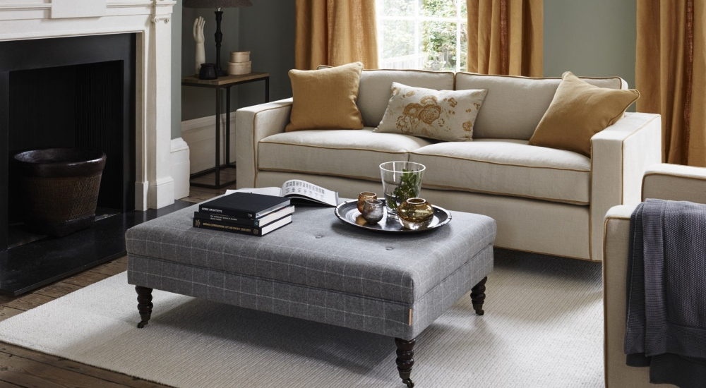 Sofas and armchairs Page 4.jpg
