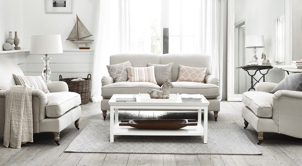 Sofas and armchairs slider 1.jpg