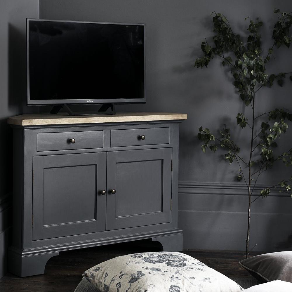 henley-corner-tv-cabinets.jpg