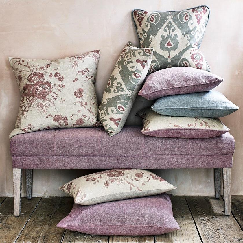 ss18_cushions_lookbook_1_014.jpg