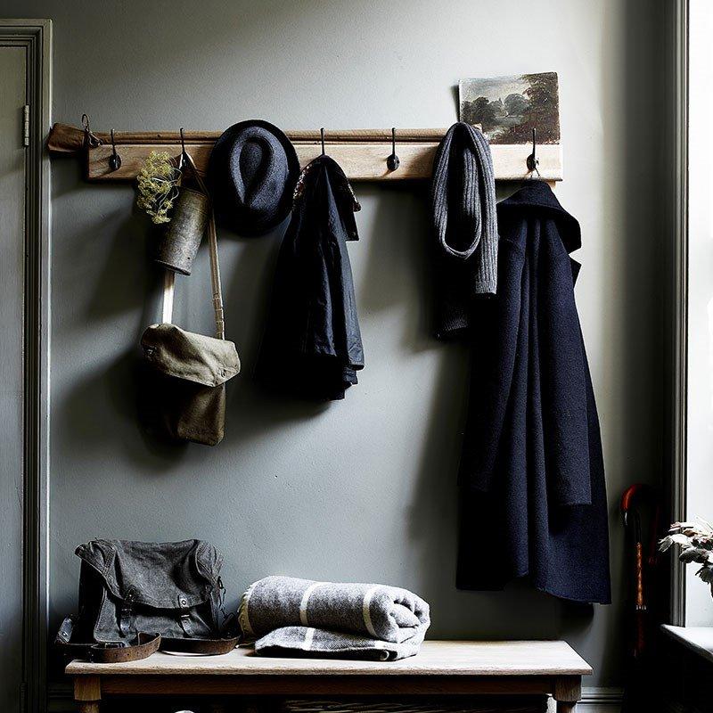 edinburgh-coat-rac-800x800.jpg