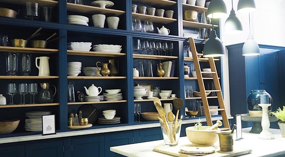 Dressers & Sideboards (5).jpg