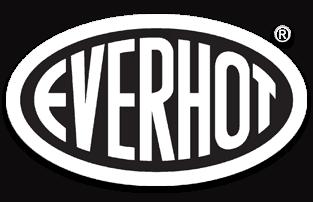 Everhot Logo.png