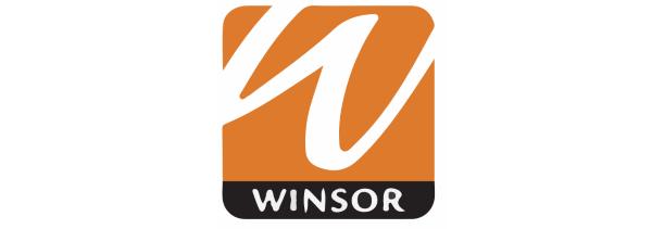 winsor.png