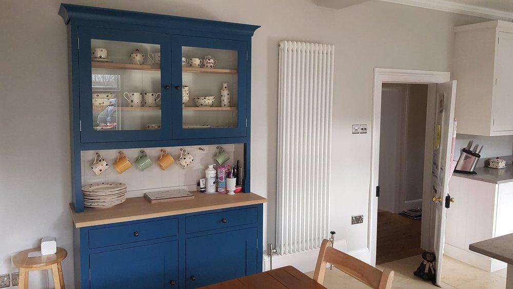 Henley painted kitchen by Robert James Interiors (8).jpg