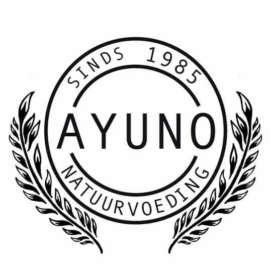 AYUNO