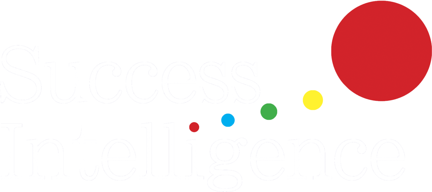 Success Intelligence Mastermind