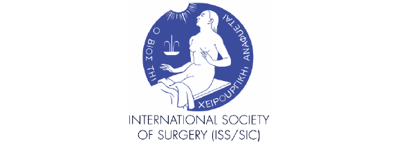 International Society of Surgeons