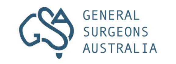 General Surgeons Australia