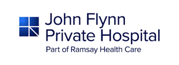 John Flynn Private Hospital Australia Dr Zackariah Clement.